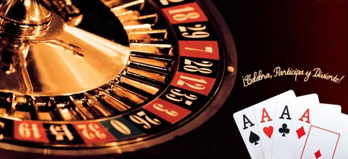 online casino sites casino slot spiele